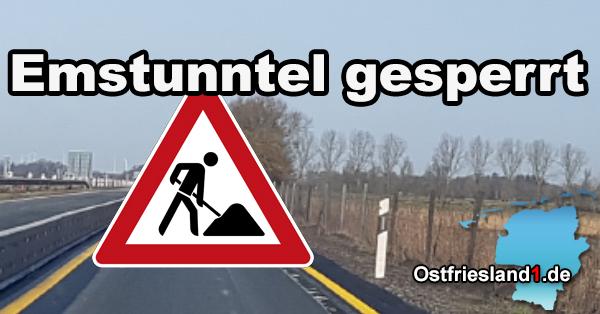 6371558335787707_200519emstunnel.jpg