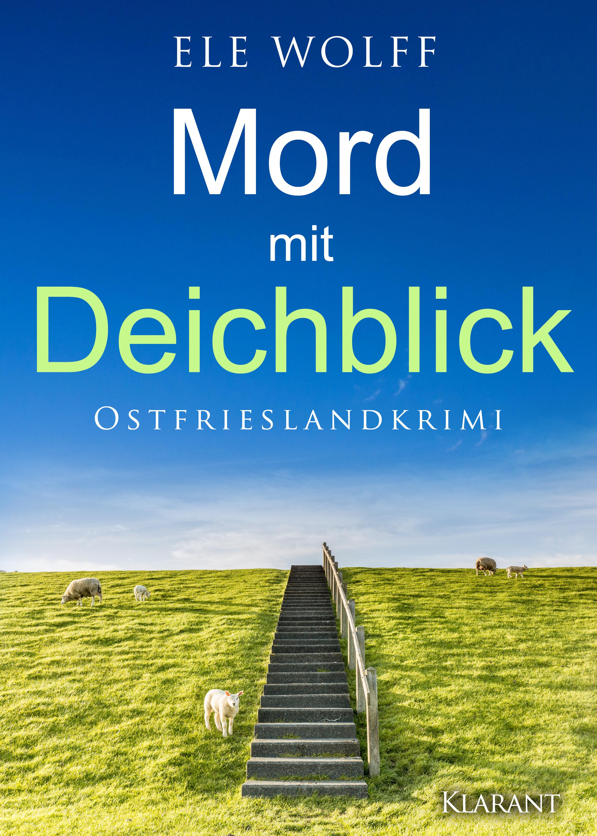 6491560931365719_MordmitDeichblick9783955739904.jpg
