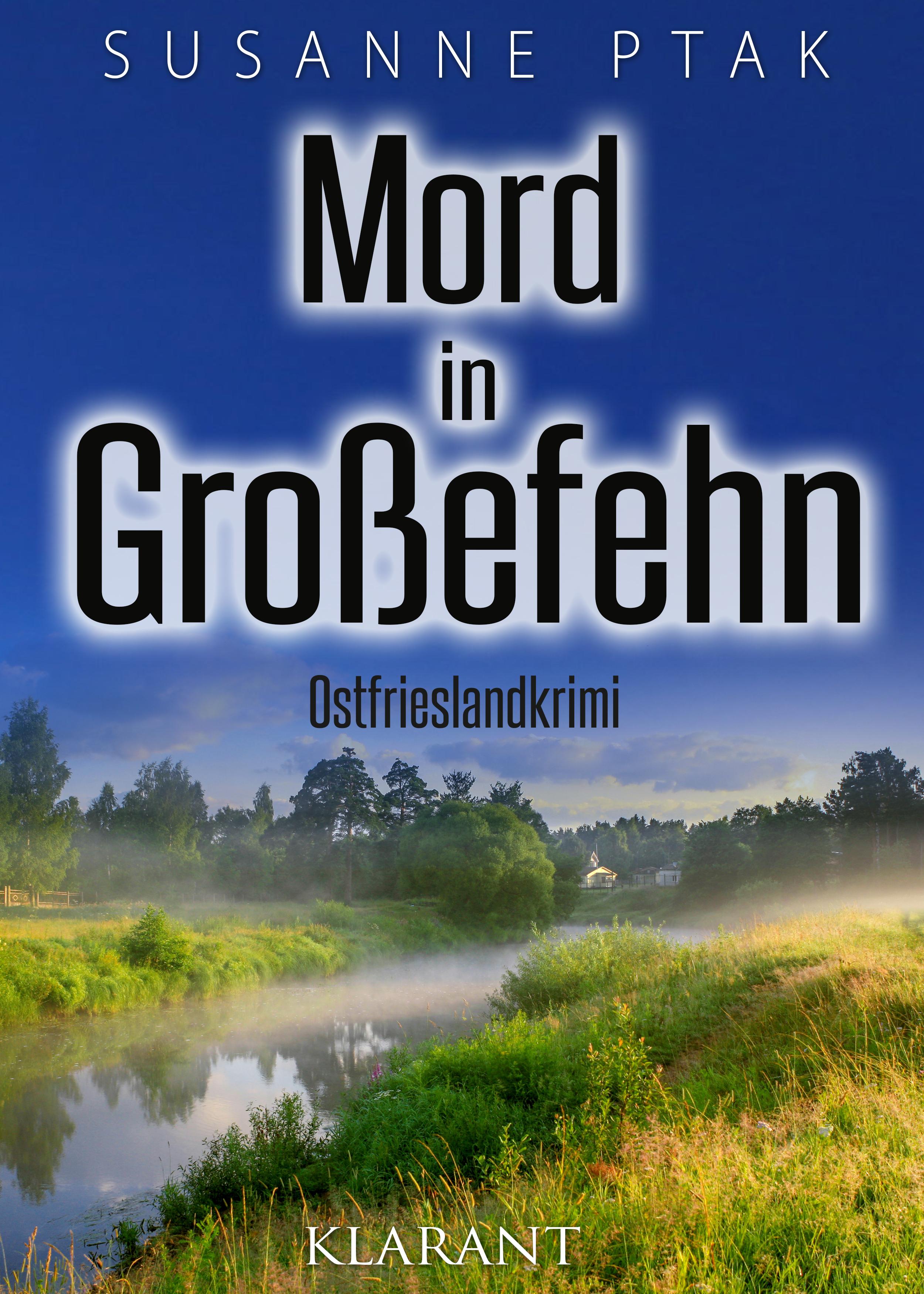 6521561537599722_MordinGroefehn.jpg
