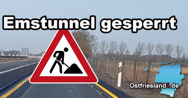 6751566903112744_200519emstunnel.jpg