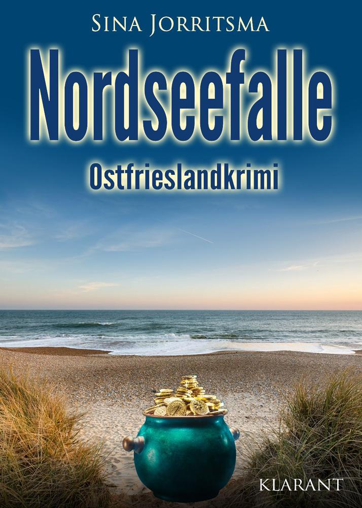 6761566973781745_Pressemitteilung_Nordseefalle2.jpg