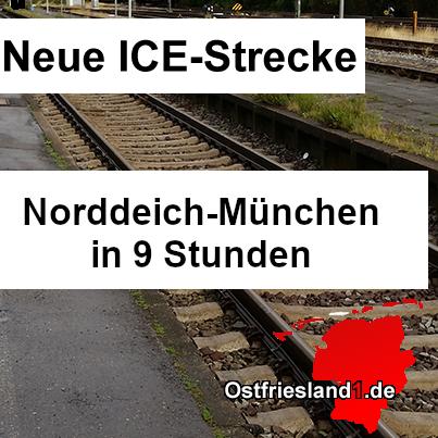 7611591382296830_050620bahn_norddeich_muenchen.png