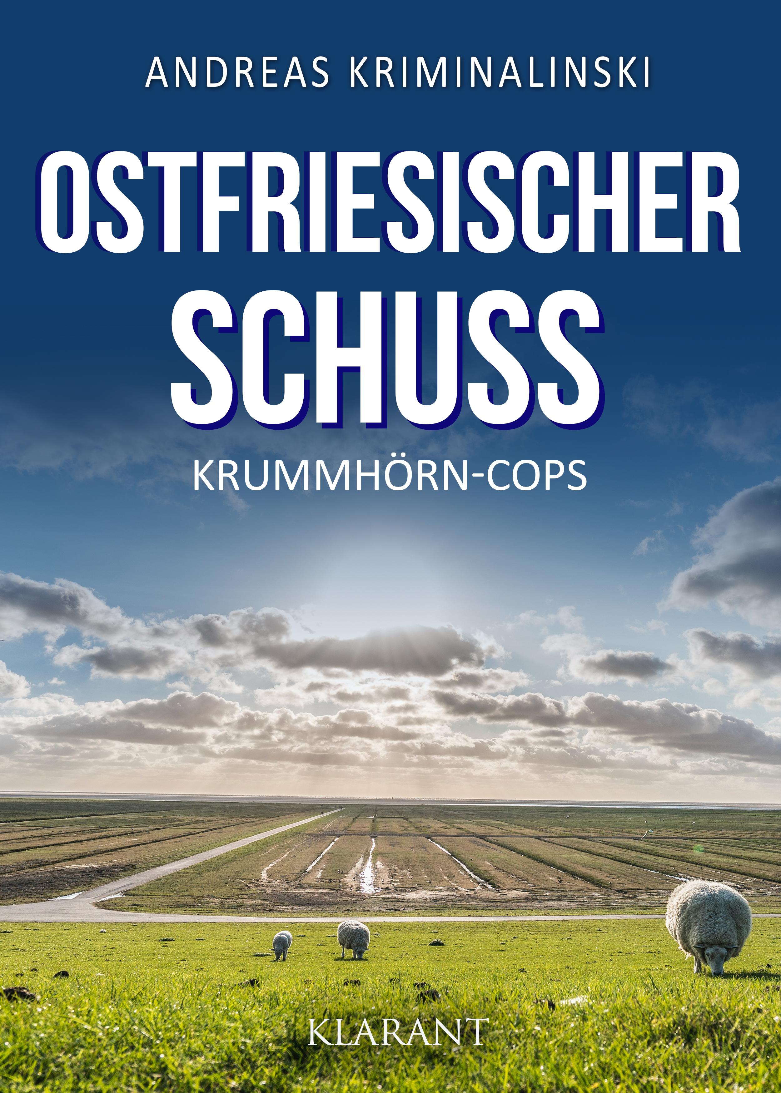 7651592644461834_OstfriesischerSchuss_V3.jpg
