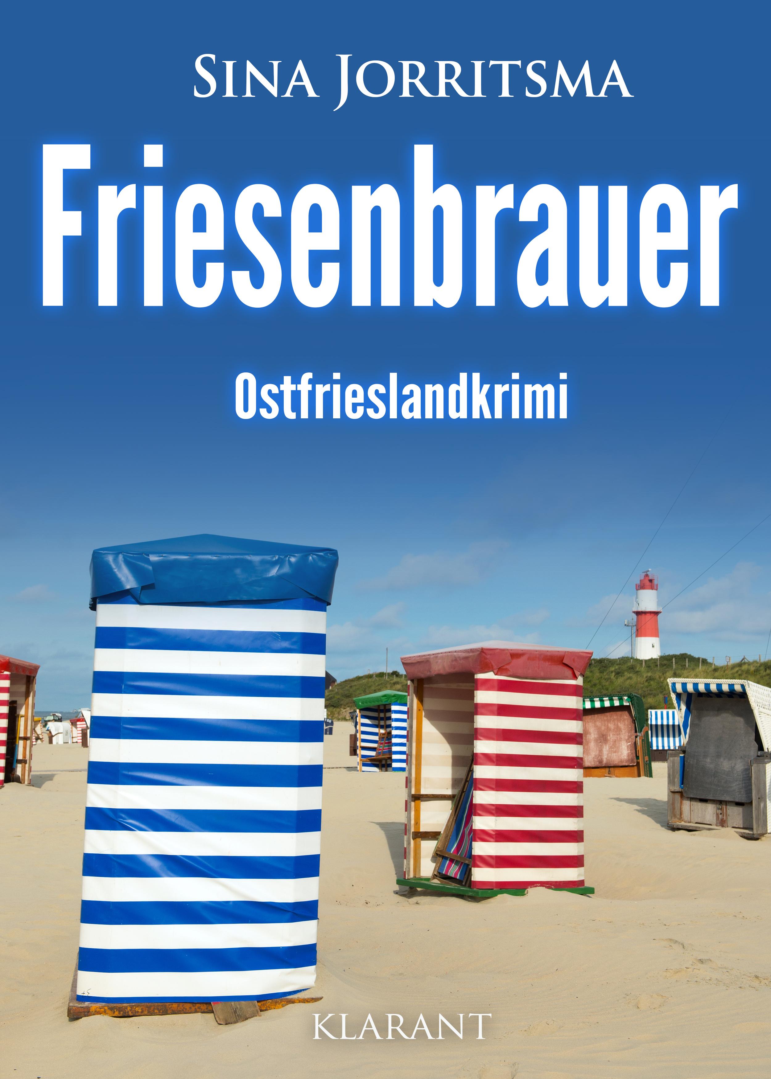 7681593196925837_FriesenbrauerCover.jpg