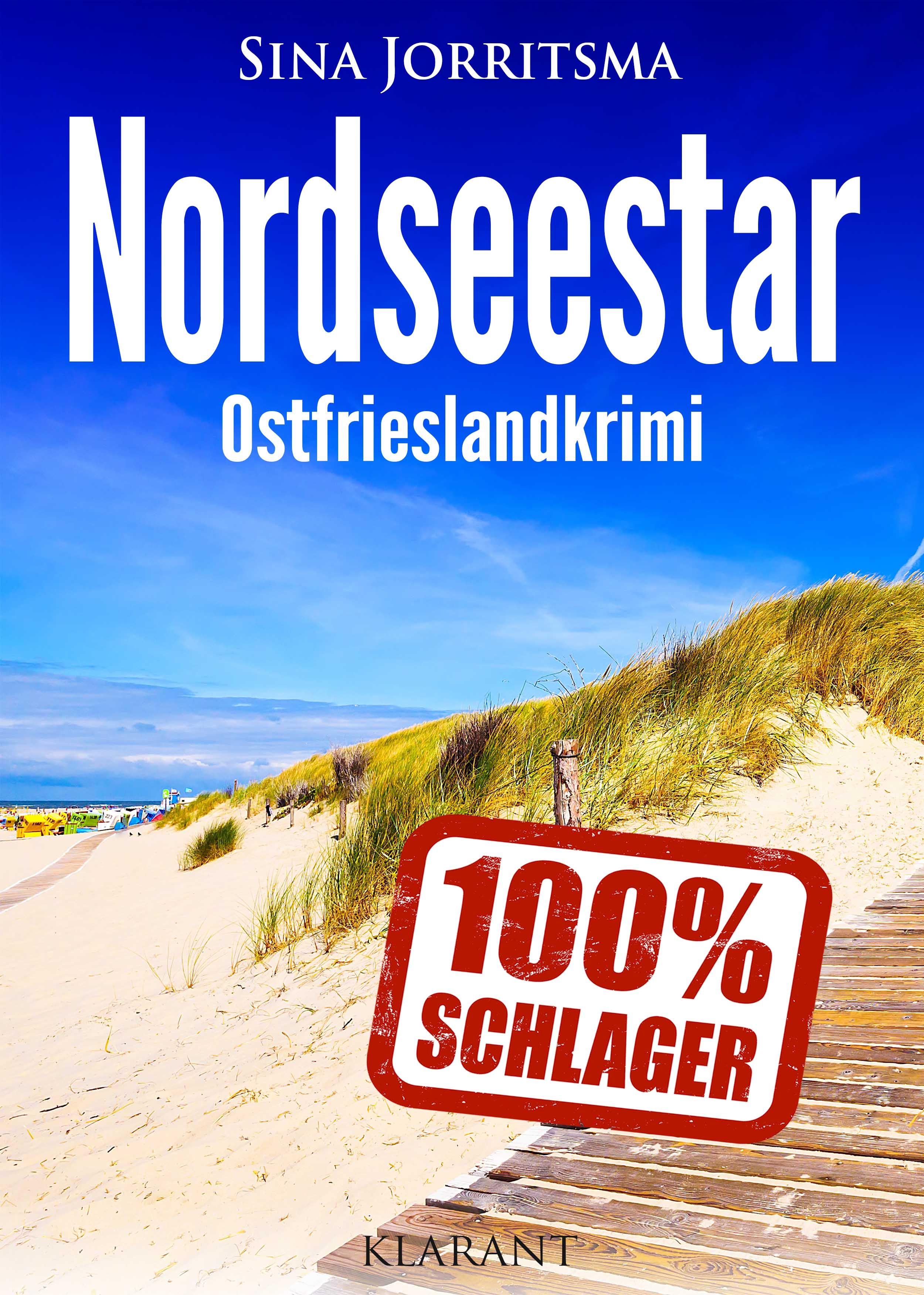 7801596838562849_NordseestarCover.jpg