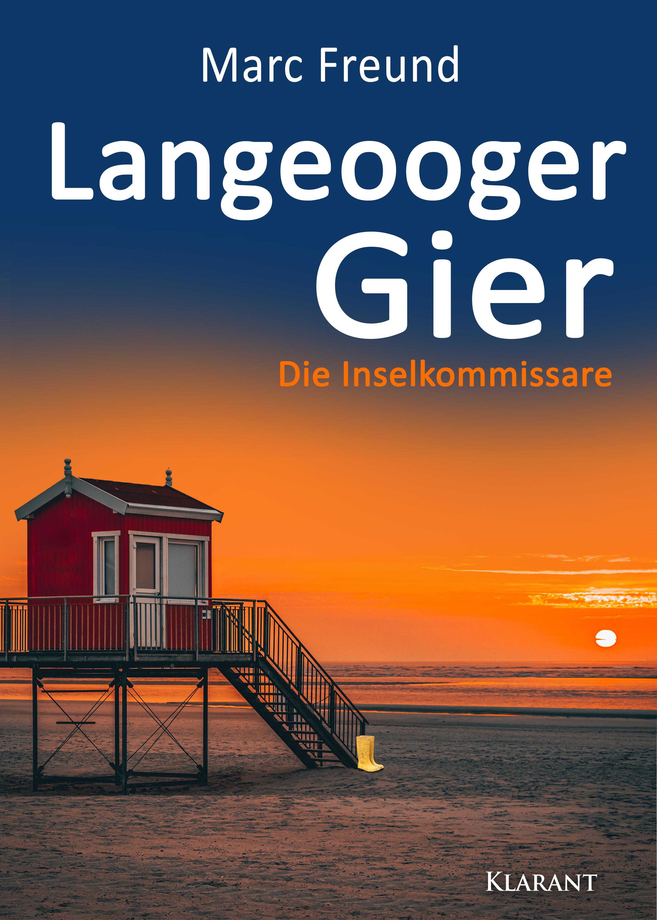 8161606496101885_LangeoogerGiermitGummisteifeln.jpg