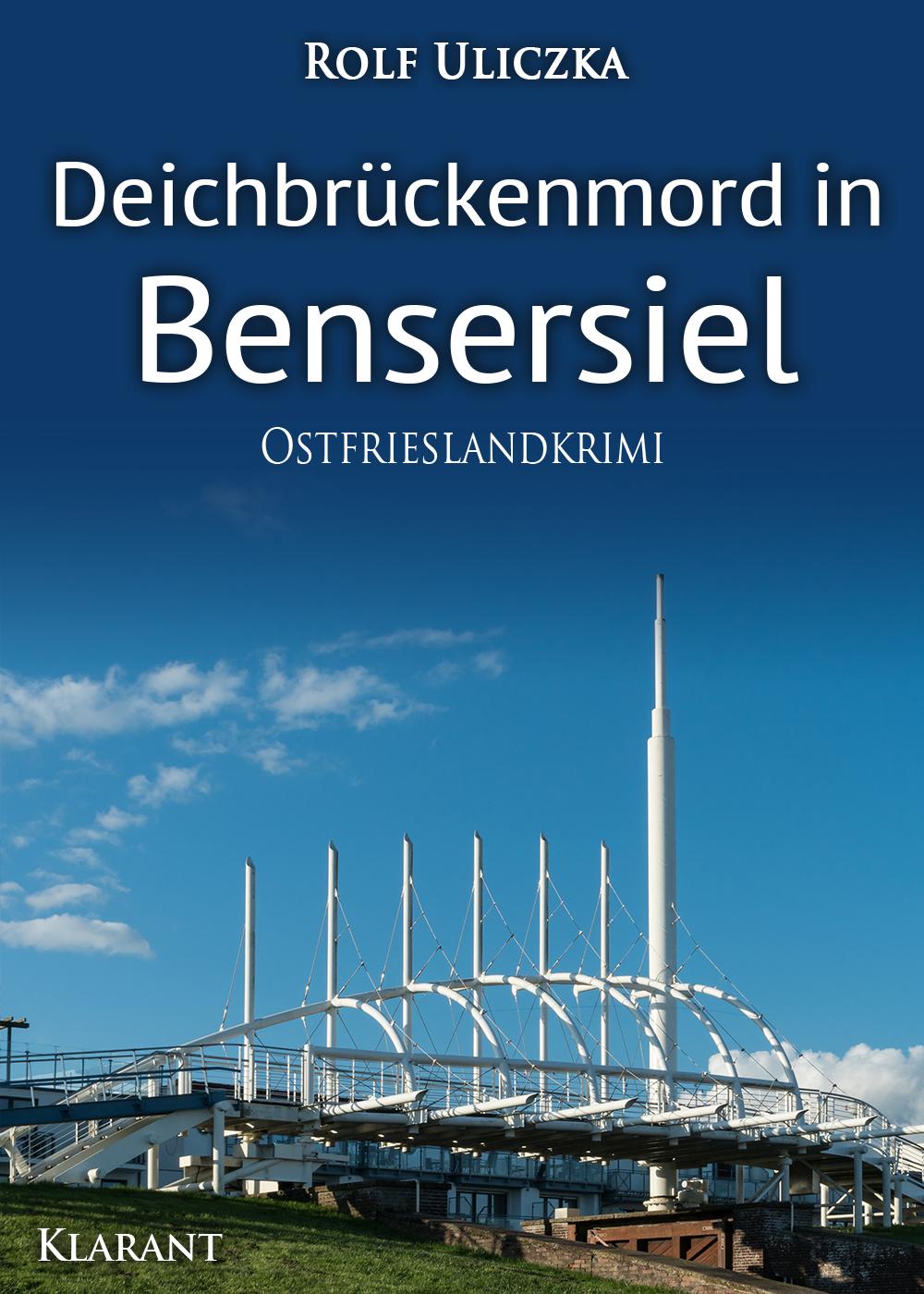 8221607681587891_DeichbrckenmordinBensersielCover.png