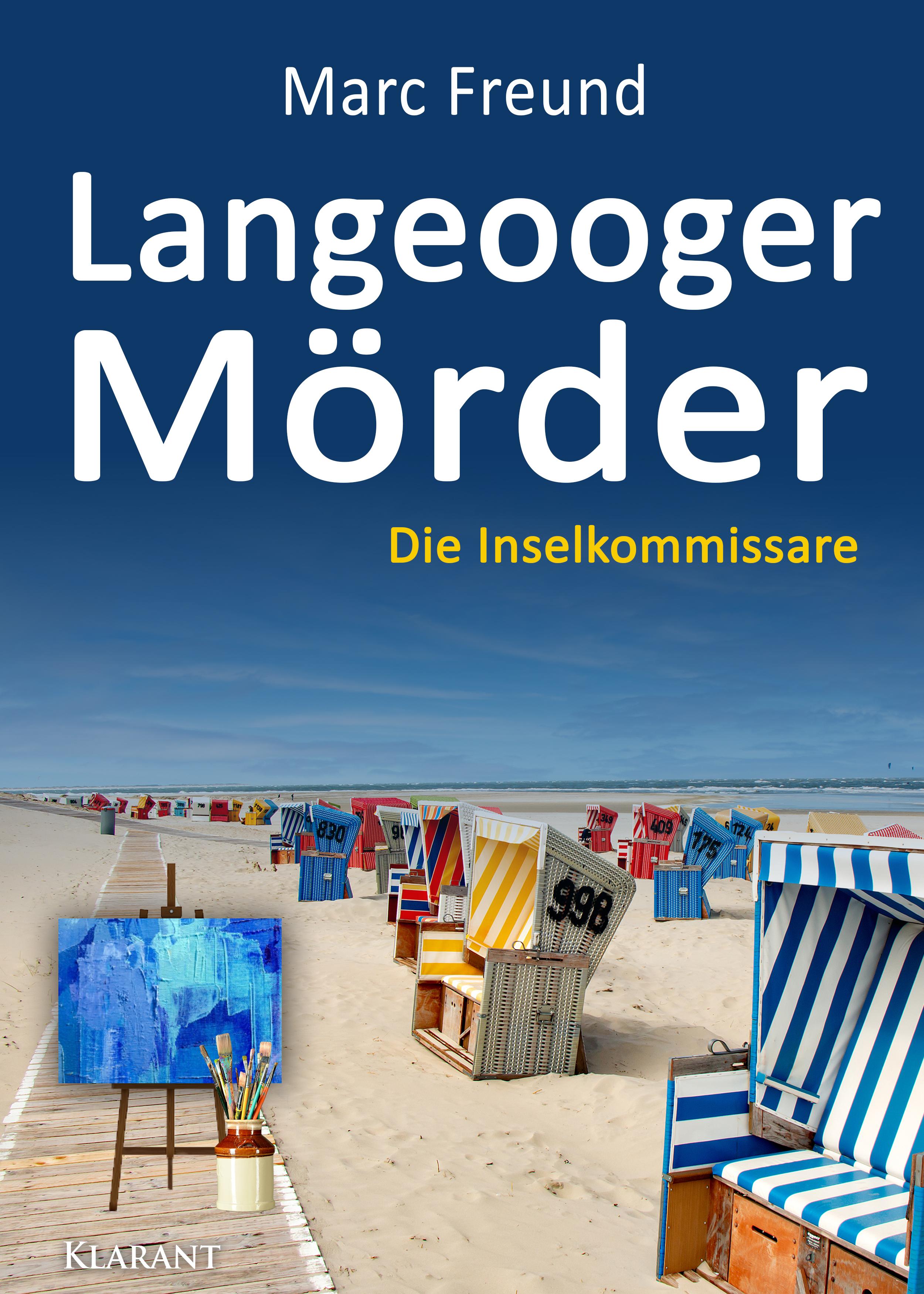 8891623589534958_LangeoogerMrderCover.jpg