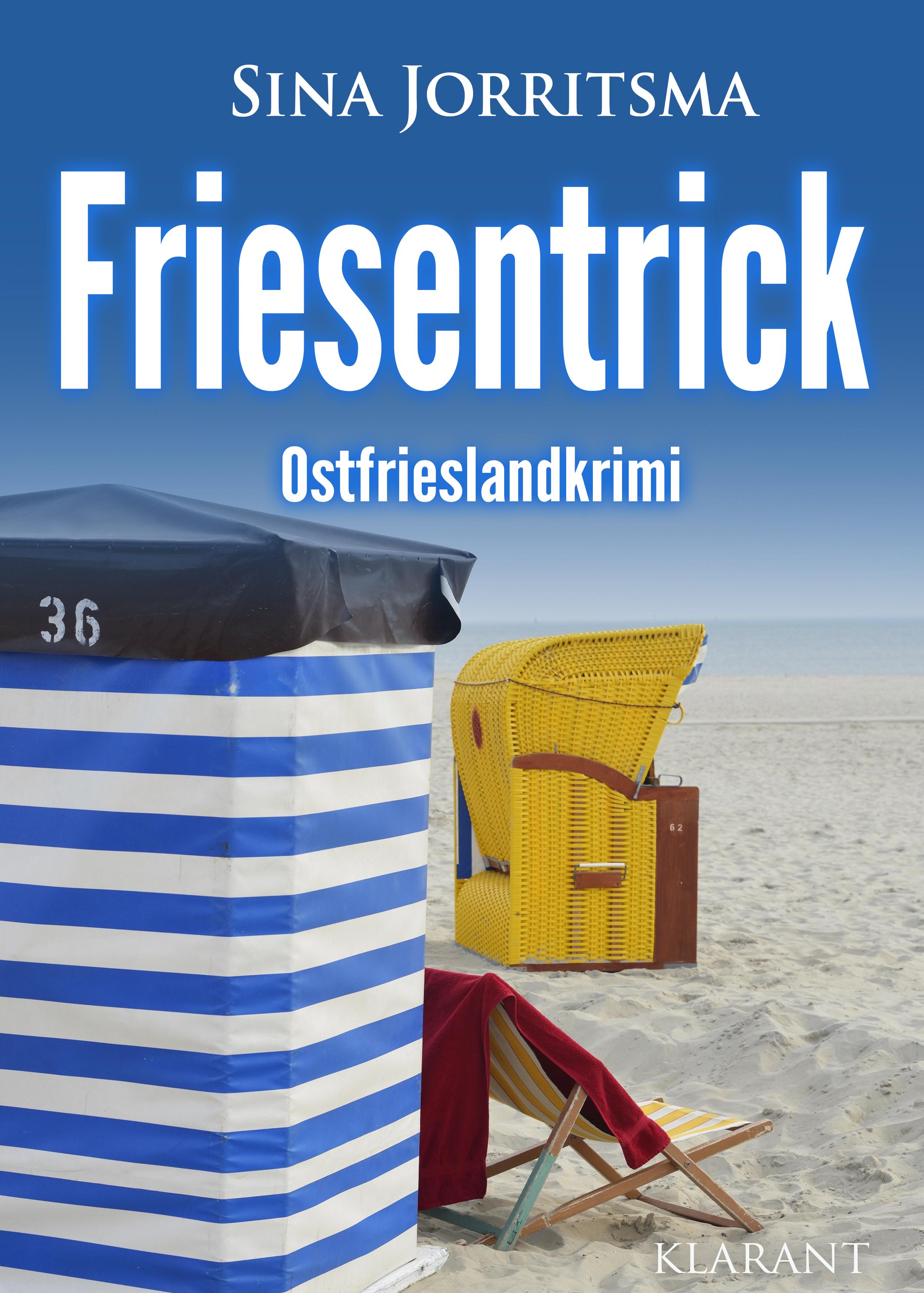 9011625778261970_FrisentrickCoverfinal.jpg