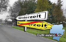 TN2991445537235367_winterzeit.jpg