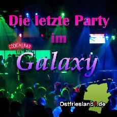 TN3061448957929373_01011215galaxy.jpg