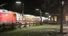 TN3211451932726388_eisregen_ostfrieslandbahn_040115.jpg