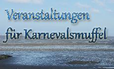 TN3271454758858395_060216karnevalmuffel.jpg