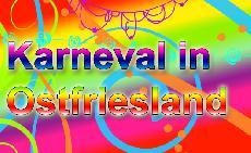 TN3281454769096396_090215karneval.jpg