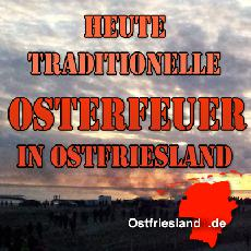 TN3351458996768402_1904osterfeuer.jpg