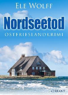 TN4311496125859499_NordseetodPM.jpg