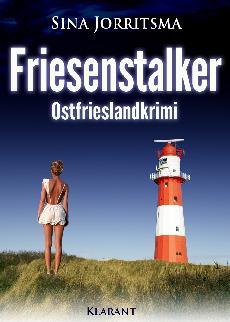TN4641507881978532_13.10.FriesenstalkerPM9783955736880.jpg