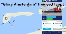 TN4781509635511547_021117schifflangeoog.jpg