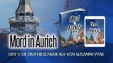 TN4881511953131557_21.11.BannerMordinAurichgoogle2.jpg