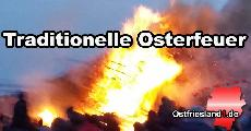 TN5211522491770590_310318osterfeuer.jpg