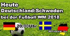 TN5501529774590619_230618wmschweden.jpg