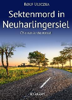 TN5691537522947638_Sektenmord_in_Neuharlingersiel_9783955738679.jpg