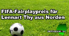 TN5701537867425639_250918fifafairplaythy.jpg