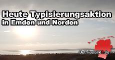 TN5741538211411643_290918typisierung.jpg