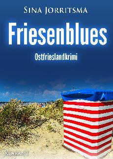 TN6311555586891701_Friesenblues.jpg