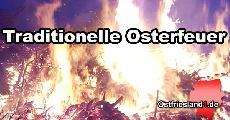 TN6321555763974702_200419osterfeuer.jpg