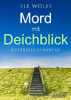 TN6491560931365719_MordmitDeichblick9783955739904.jpg