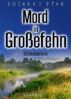 TN6521561537599722_MordinGroefehn.jpg