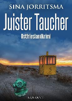 TN6931572860595762_JuisterTaucher.jpg