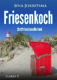 TN7091576147340778_FriesenkochCoverfinal.jpg