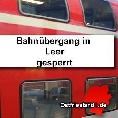 TN7161576833465785_201219bahnberganggesperrtleer.jpg