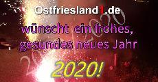 TN7211577801191790_o1silvester2019.jpg