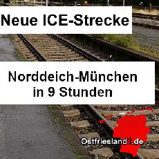 TN7611591382296830_050620bahn_norddeich_muenchen.png