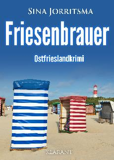 TN7681593196925837_FriesenbrauerCover.jpg