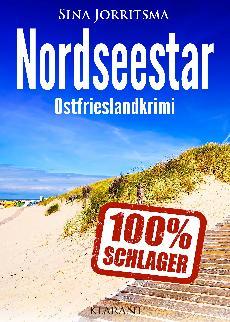 TN7801596838562849_NordseestarCover.jpg