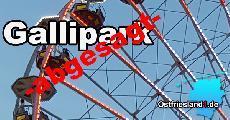 TN7961601573481865_011020_gallipark.jpg