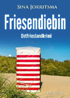 TN8191606899926888_FriesendiebinV1.jpg
