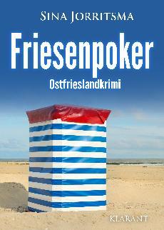 TN8511614414964920_FriesenpokerCover.jpg