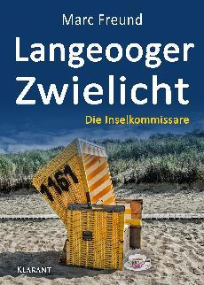 TN8601616333944929_LangeoogerZwielichtV2.jpg