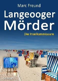 TN8891623589534958_LangeoogerMrderCover.jpg