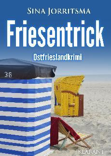 TN9011625778261970_FrisentrickCoverfinal.jpg