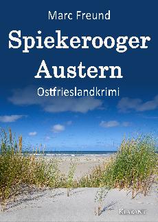 TN9191630516375987_SpiekeroogerAusternCoverklein.png