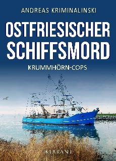 TN9251632419550993_OstfriesischerSchiffsmordCoverklein.png