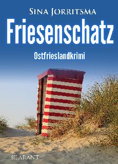 TN9311633197946999_FriesenschatzCoverklein.png