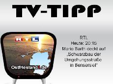 pic.php?id=TN1621417213431288_tvtipp151014.jpg
