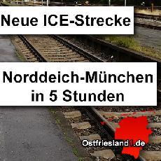pic.php?id=TN2471427891377326_010415bahn_norddeich_muenchen.jpg